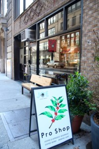 best coffee cities in the United States_New York_joe pro shop