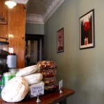 best coffee cities in the United States_Philly_grindcore house vegan cinnamon rolls