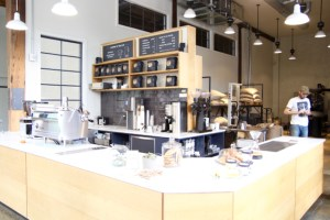 best coffee cities in the United States_Philly_reanimator coffee