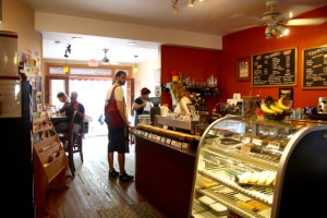 best coffee cities in the United States_Washington D.C._Qualia