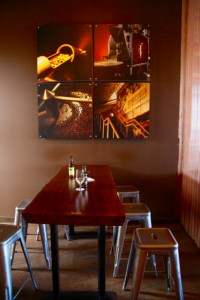 best coffee cities in the United States_Seattle_storyville