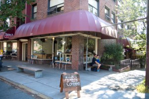 best coffee cities in the United States_Seattle_Analog Coffee
