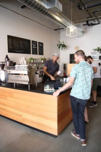 best coffee cities in the United States_Seattle_porchlight