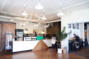 best coffee cities in the United States_Portland_dapper and wise