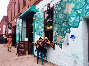 best cities for coffee in the united states_new york_street art