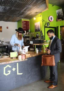 best coffee cities in the United States_San Francisco_goerge and lennie