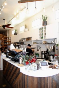 best coffee cities in the United States_San Francisco_andytown