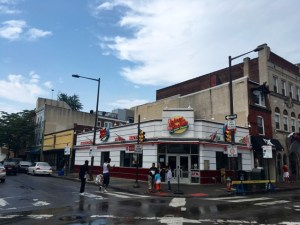 best coffee cities in the United States_Philly__johnny rockets