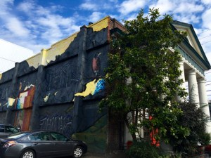 best coffee cities in the United States_Seattle_street art