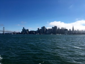 best coffee cities in the United States_San Francisco_Bay view