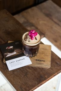 mels-coffee-travels-signature-drinks-chiang-mai-graph-table-lost-garden