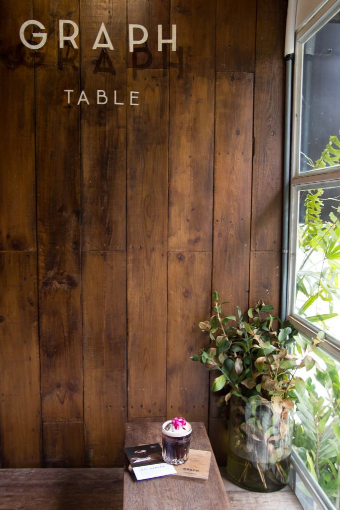 mels-coffee-travels-signature-drinks-chiang-mai-graph-table