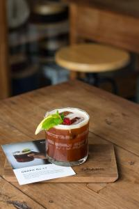 mels-coffee-travels-signature-drinks-chiang-mai-no17