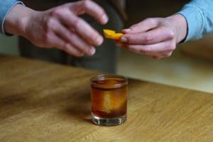 Mels-coffee-travels-coffee-cocktails-garnish-orange-zest
