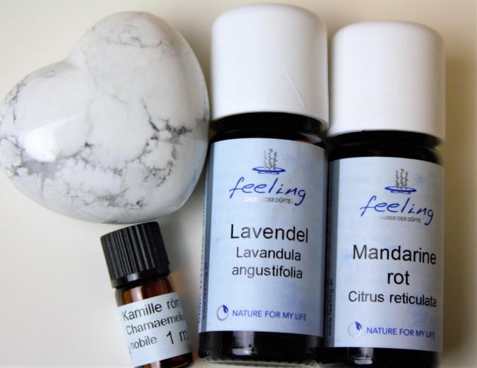 Lavendel_Kamille_Mandarine01
