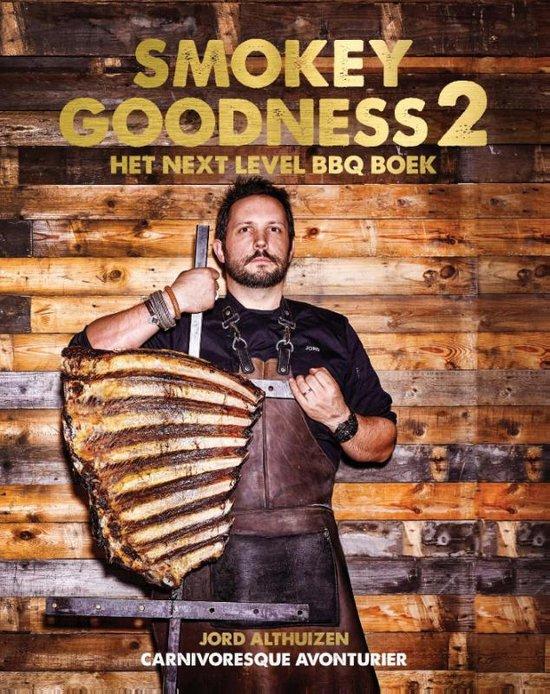 Smokey goodness 2 - het kookboek van het jaar - het vaderdag cadeau voor de BBQ Koning - nog meer vaderdag cadeau ideeen hier - mels Feestje en Feestdagen