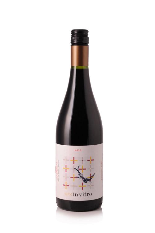 Wijn voor Sinterklaasspel cadeau idee