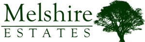 Melshire Estates HOA logo