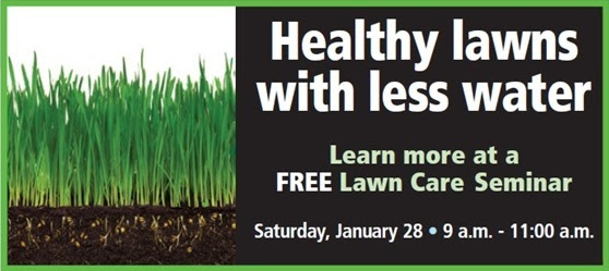 lawn-care-workshop
