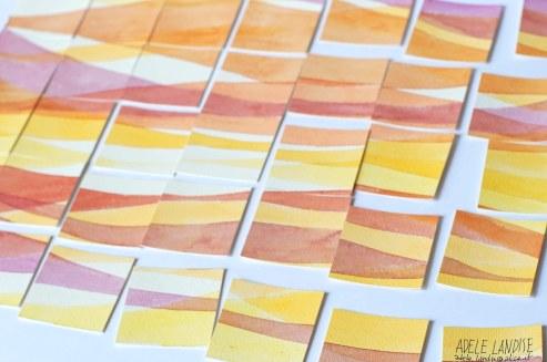 adele-watercolor-4
