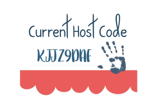 Use the June 2019 Host Code to get a thank you gift with an order over $25!
