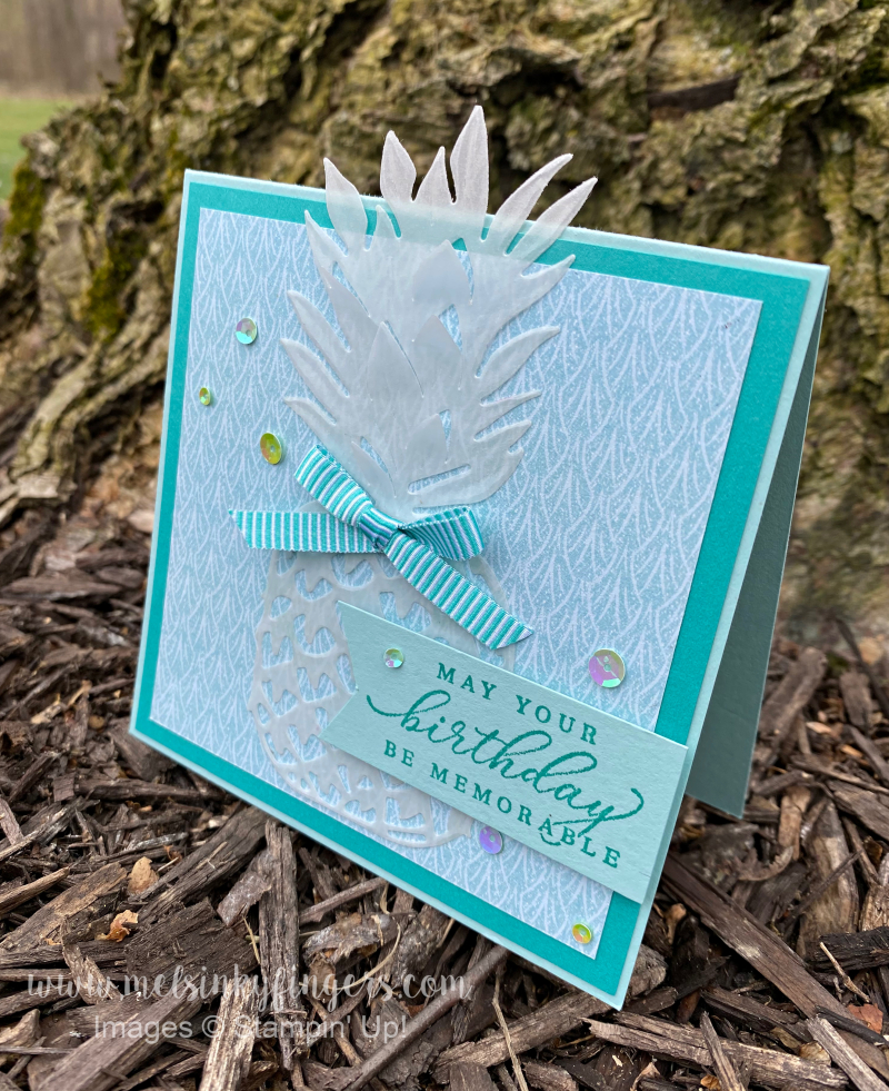 Vellum pineapple card-2