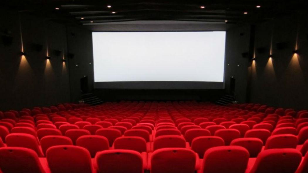 Pourquoi aller au cinéma ? - Pédagogie