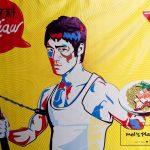 picsart 02 22 07 44 57 e1612548002862 [Food] Pilih Tipe Bakmi Favoritmu di Ho Liaw