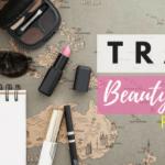 cover e1612593003577 Travel Beauty Essentials for Oily Skin