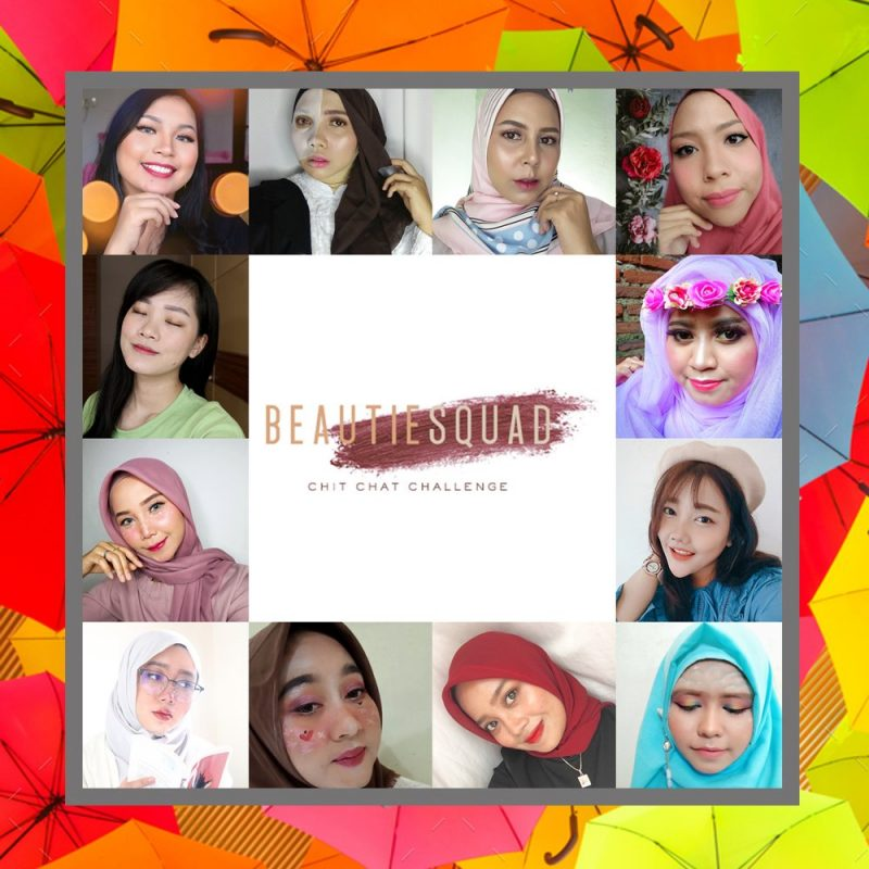 banner 24987226300535524556. e1612635042267 Happiness Makeup Collaboration