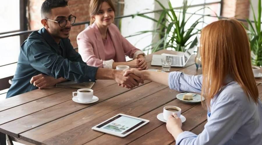 blogger diajak kerjasama brand