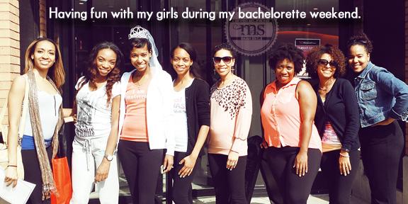 bachelorette-pic