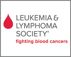 Leukemia Lymphoma Society