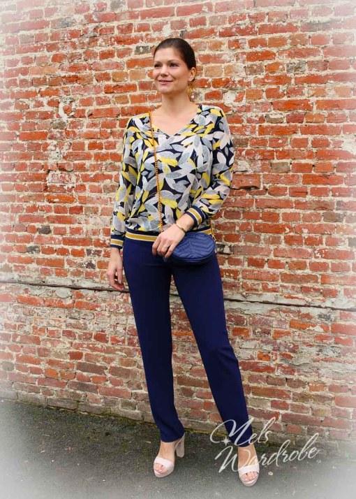 Mels Wardrobe #SS19-3026