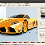 10 Alternativas Photoshop gratis.