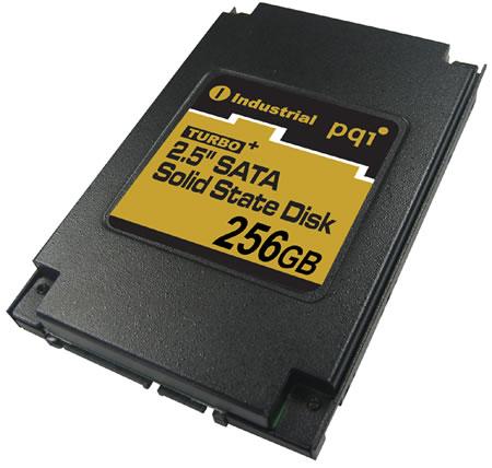 Configuración discos SSD | MELSYSTEMS.ES