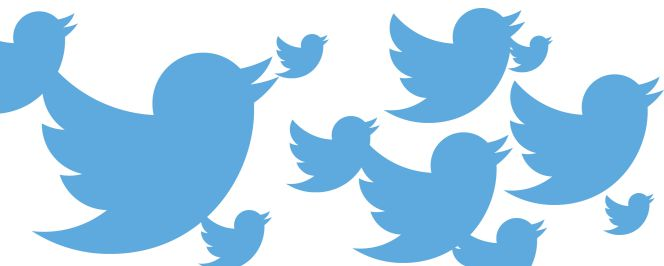 Twitter cambia interfaz en Android. | MELSYSTEMS.ES