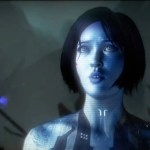 Forzar a Cortana a buscar en Google.