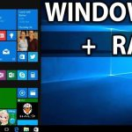 5 formas sencillas de acelerar Windows 10.