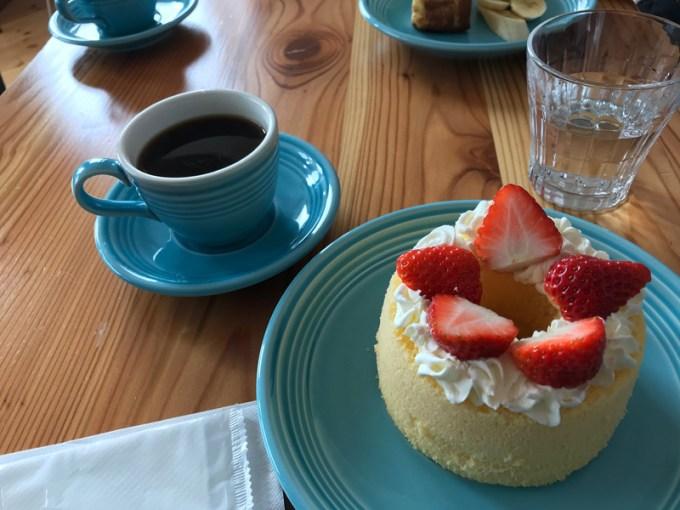 CAFE Ebru