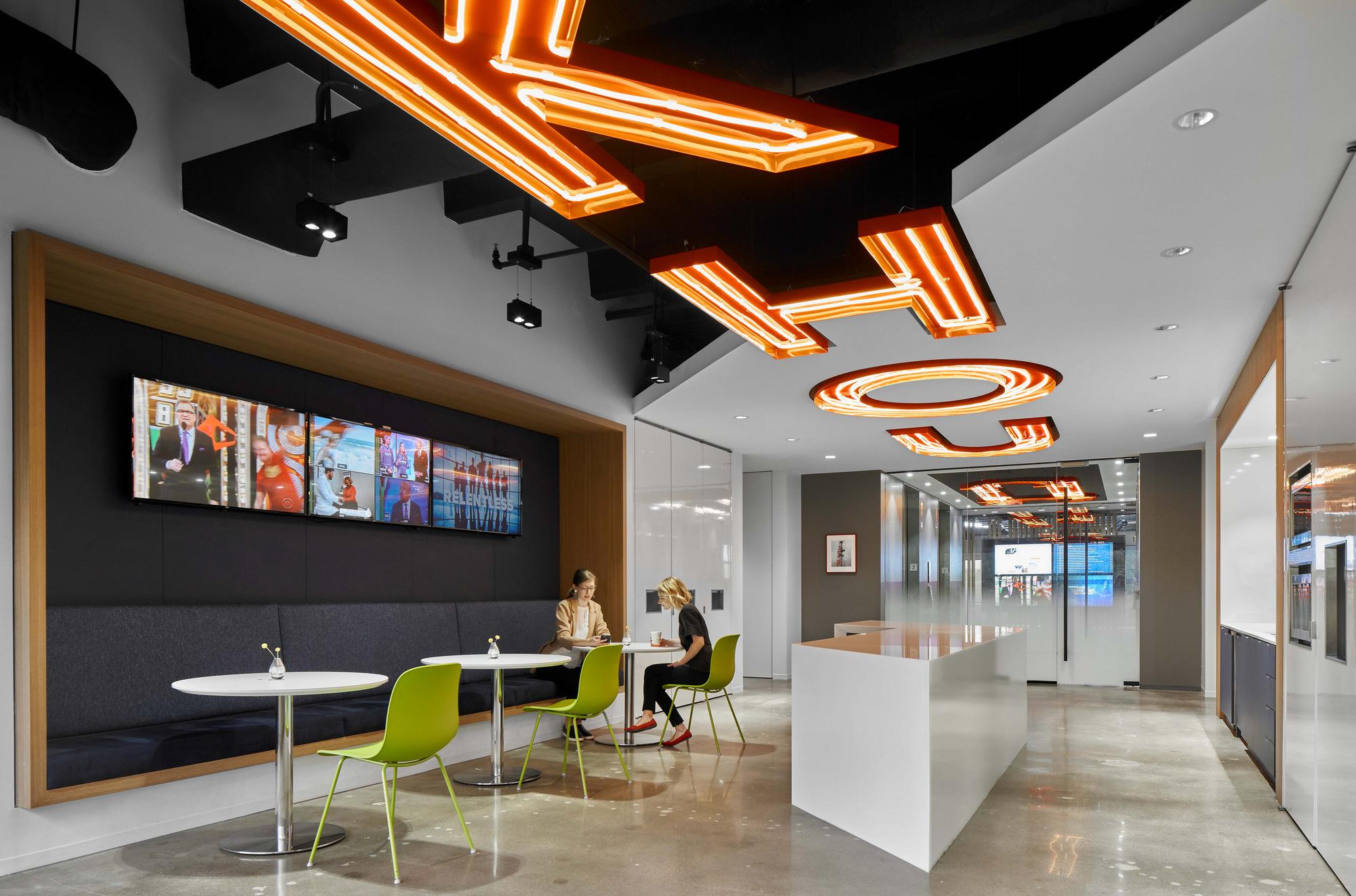 khou offices houston 7