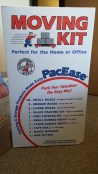 Realtor Box Kit
