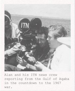 itn-camera-man