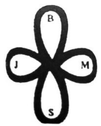 BishopJamesMadison_Logo2