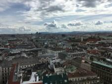 Vienna.052