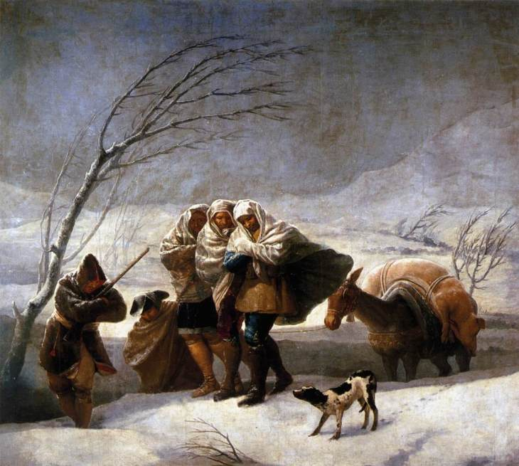 Francisco_de_Goya_y_Lucientes_-_The_Snowstorm_-_WGA9996