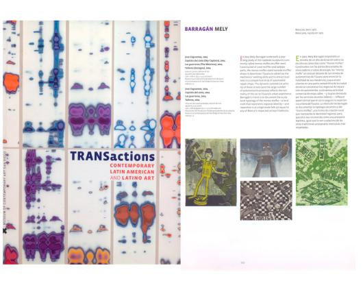 transactions-MCASD-2007