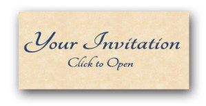 Your Invitation. Click to Open.