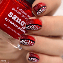 nail-art-degrade-rouge-et-stamping-pp-1-2
