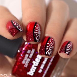 nail-art-degrade-rouge-et-stamping-pp-1-5